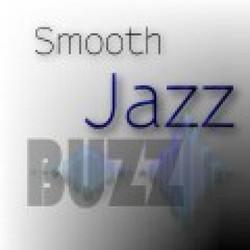 Smooth Jazz Worldwide. Grooves aus der Welt des Smooth Jazz.