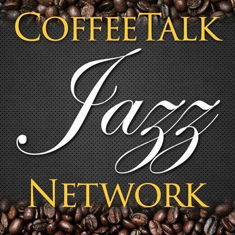 Coffee Talk Jazz