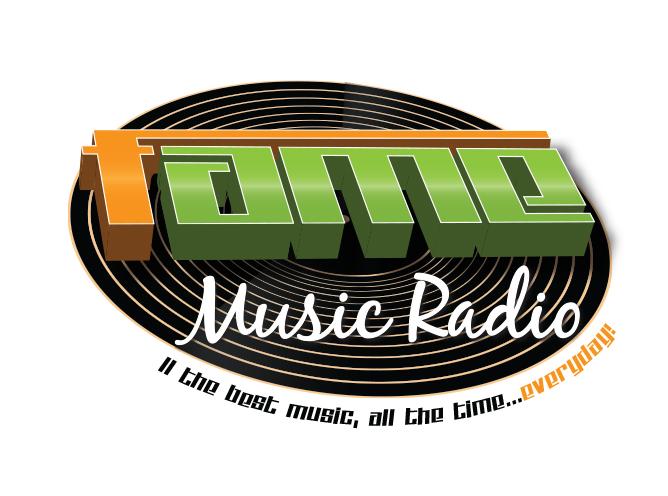 Fame Music Radio