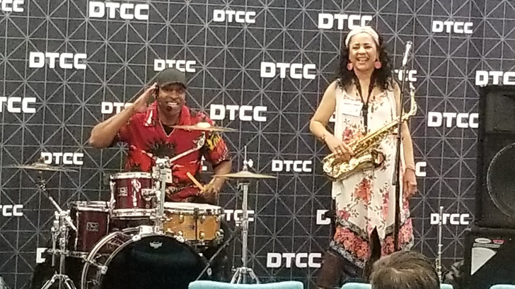 Best Band, Party Band, Cover Band, Best saxophone player, best flute player, best wedding band, best party band, best jazz band, best band in Texas, Best band in Dallas, music festivals, female saxophone player, female flute player, reggae, soko