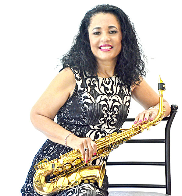 Best saxophone songs, best saxophone players, best saxophone brands, female saxophone players, best saxophone, best sax songs, best saxophone website ever, best saxophone players today, best sax players, best saxophone music, female jazz saxophone players, female jazz flute player, best female saxophone player, best saxophone player in Dallas, tX, Best band in Dallas, TX, Best smooth jazz, Best RnB player, famous saxophone player, Best flute player, Beste cover band, Best wedding band, Best music festival, Best jazz festival, Best smooth jazz festival