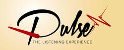 Pulse International Radio with Ian Henry