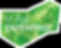 logo-mapp.png