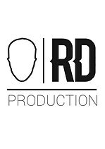 RD LOGO2 DESIGN. reparedjpg.jpg