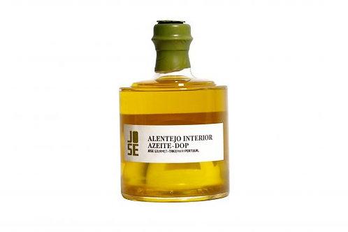 Olive Oil from Alentejo Interior – PDO $14.99 Each