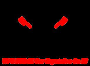 4663-Tonali's-Logo.png