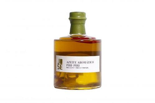 Jose Gourmet Piri-Piri Aromatic Olive Oil $14.99 Each