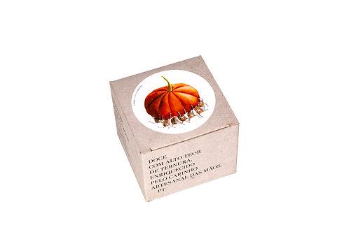 Pumpkin and Walnut Jam 8.8oz Jar $10.99 Each
