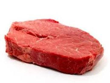 Top Sirloin Steaks USDA Choice 10oz 1 Per Package $8.75  Each