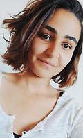 Charelle Abdallah
