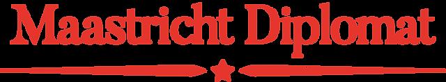 MD-fulltext-logo.png