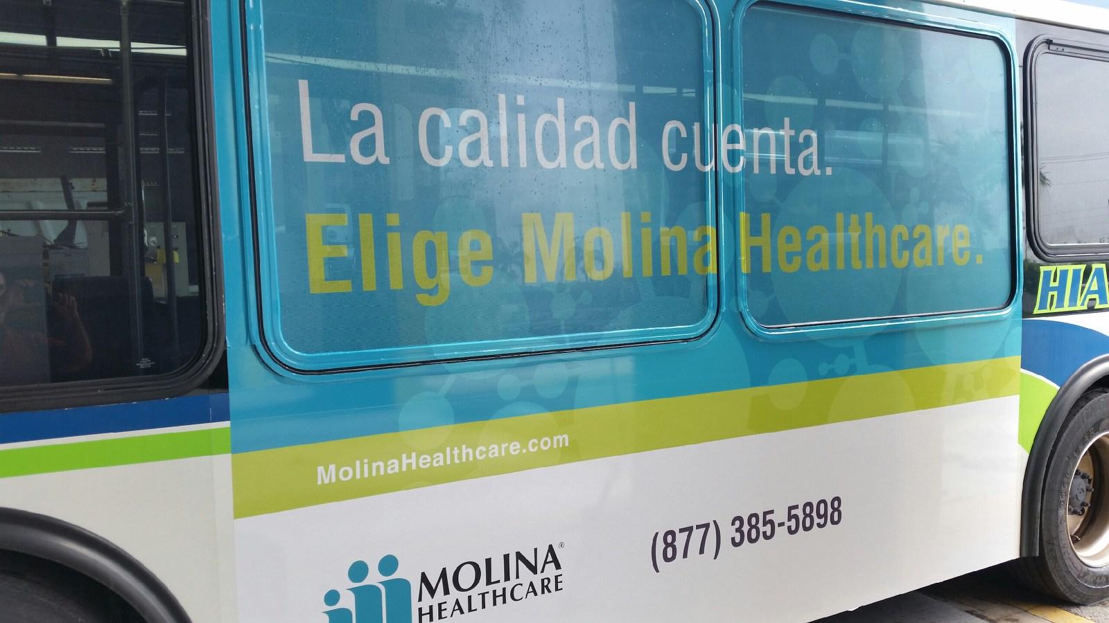 Molina - 8851- Expires - June 17-2016-1