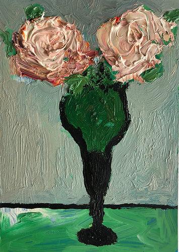 Bouquet n°1202