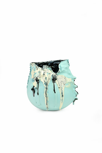 Sandrine Pagny | Backlash n°3