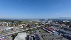 Aéroport_Cointrin_DJI_0788