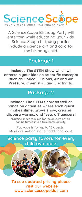 Science-Scope-Birthday-Parties-DIGITAL-R