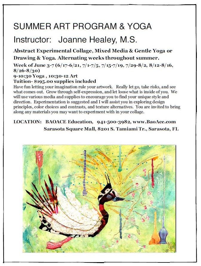 Art and Yoga.JPG