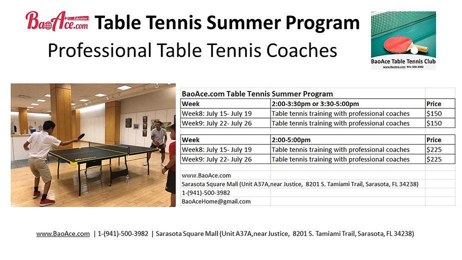 BaoAce Table Tennis Summer Program.jpg