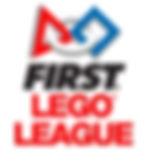 FLL Official Logo.JPG