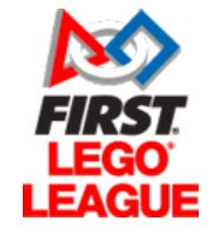 FLL Official Logo.JPG