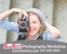 BaoAce Photography Workshop.jpg