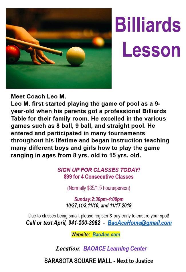 BaoAce Billiards Lesson.jpg