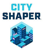 City Shaper Logo.JPG