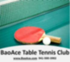 BaoAce TableTennisClub.JPG