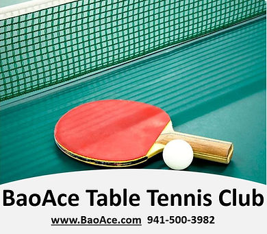BaoAce TableTennisClub.JPG