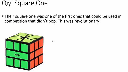 Ace Cube Association Presentation_090920