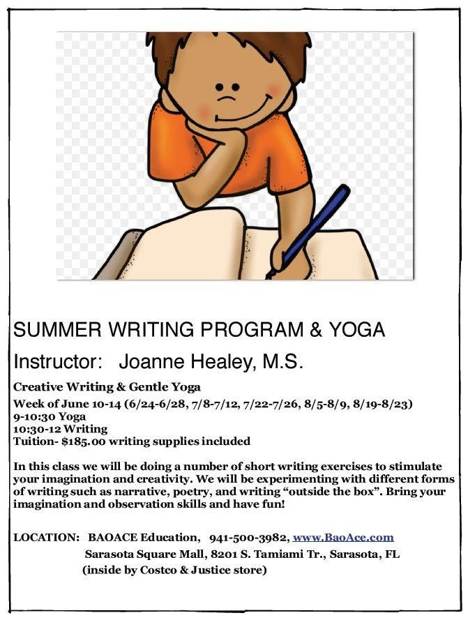 Writing and Yoga.JPG