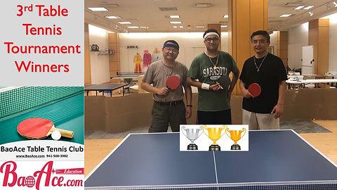 3rd Tournament.jpg