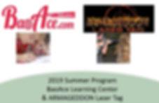 SummerProgram.JPG
