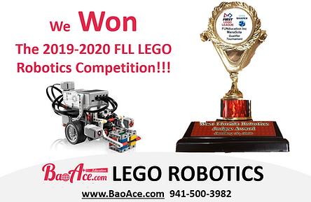 BaoAce LEGO Robotics Logo .PNG