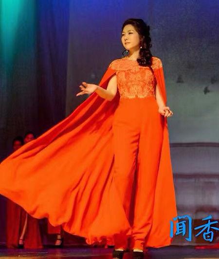 WeChat Image_20190428135444.jpg
