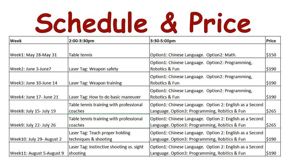 Schedule & Price.JPG