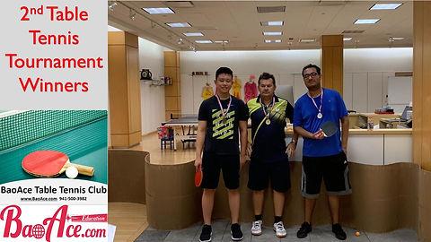 2nd Tournament.jpg