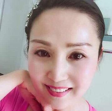 WeChat Image_20181120193049.jpg