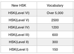 HSK.JPG