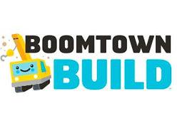 BoomTownBuild.JPG