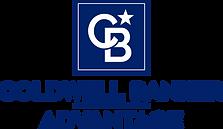 Logo_149046_Advantage_VER_BLU_RGB_FR.png