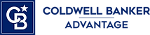 Logo_149046_Advantage_HZ_STK_BLU_RGB_FR.