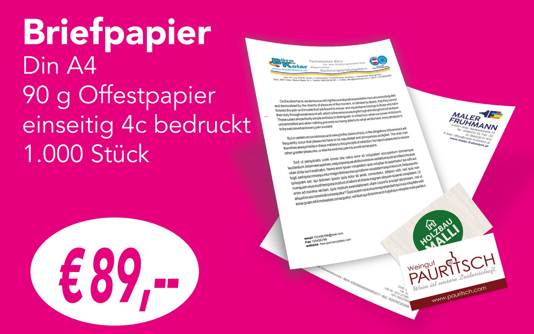 Breifpapier.png