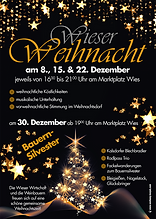 Wieser-Advent_A4_P.png