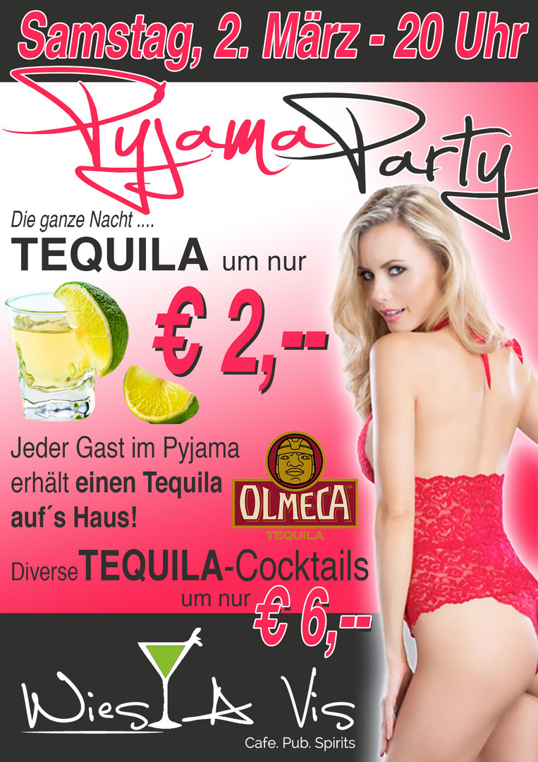 Wies-á-vis-Pyjamaparty-2019.jpg