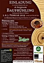 Baufruehling-2019.jpg