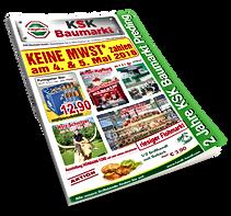 KSK-Magazin-Aussen.png