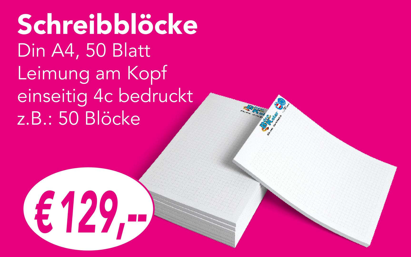 Bloecke.png