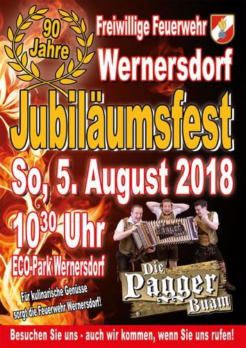 FF-Wernersdorf-A4_2018.jpg