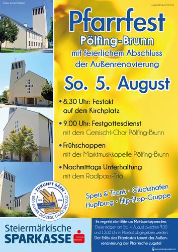 Pfarrfest-Pölfing-Brunn-2018-1.jpg